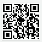 The Gallery Collection QR Code