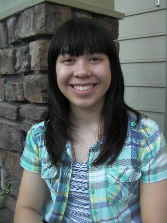 Karen Kuhlman