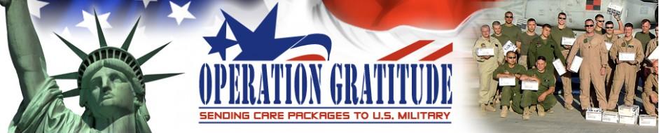 operation gratitude image