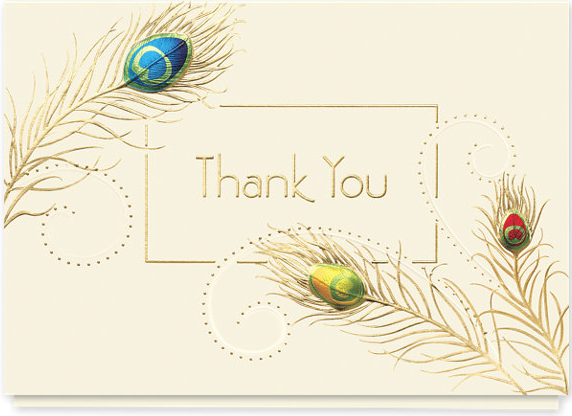 Thank you quotes to write in a card gallery collection blog thank you cards m4hsunfo