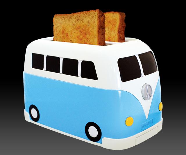 vw-camper-van-toaster-9936