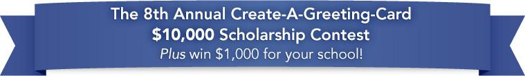 5372815ec653d-scholarship_entry11