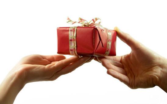Anniversary_Gifts
