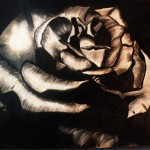Karyson Byrd - Entry 944