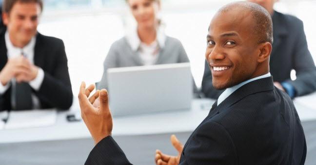 Preparing_Job_Interview