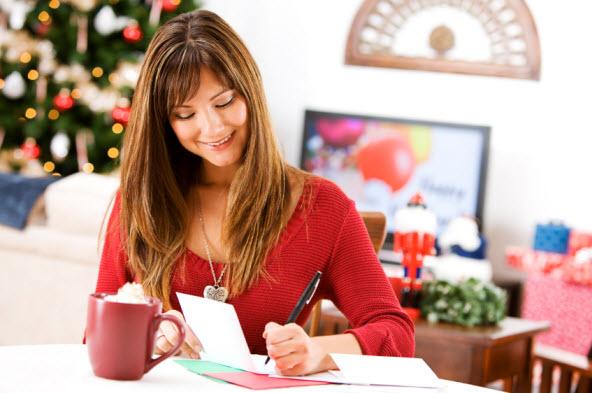 Christmas_Cards_Marketing