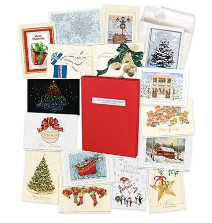 Holiday_Assortment_Box