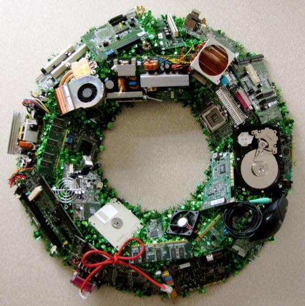 Office_Christmas_Wreath