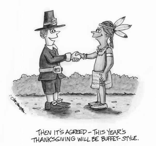 Thanksgiving_Buffet