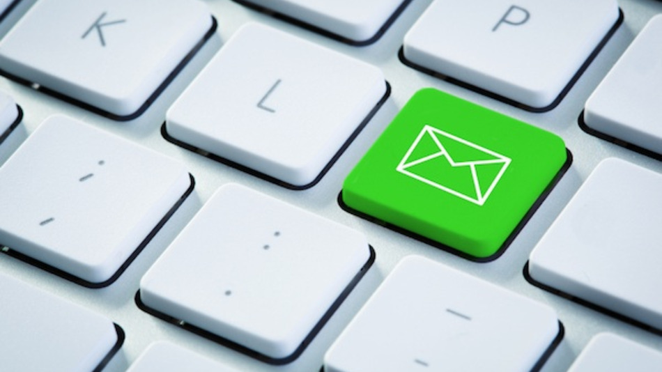5-ways-to-get-email-overload-under-control-3bb74f6560