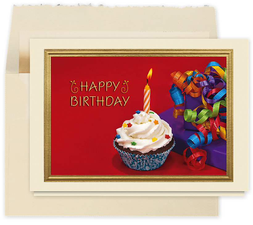 why you should send employee birthday cards  gallery collection blog, Birthday card