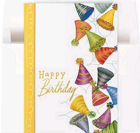 Stay Connected To Your Employees With Employee Birthday Cards