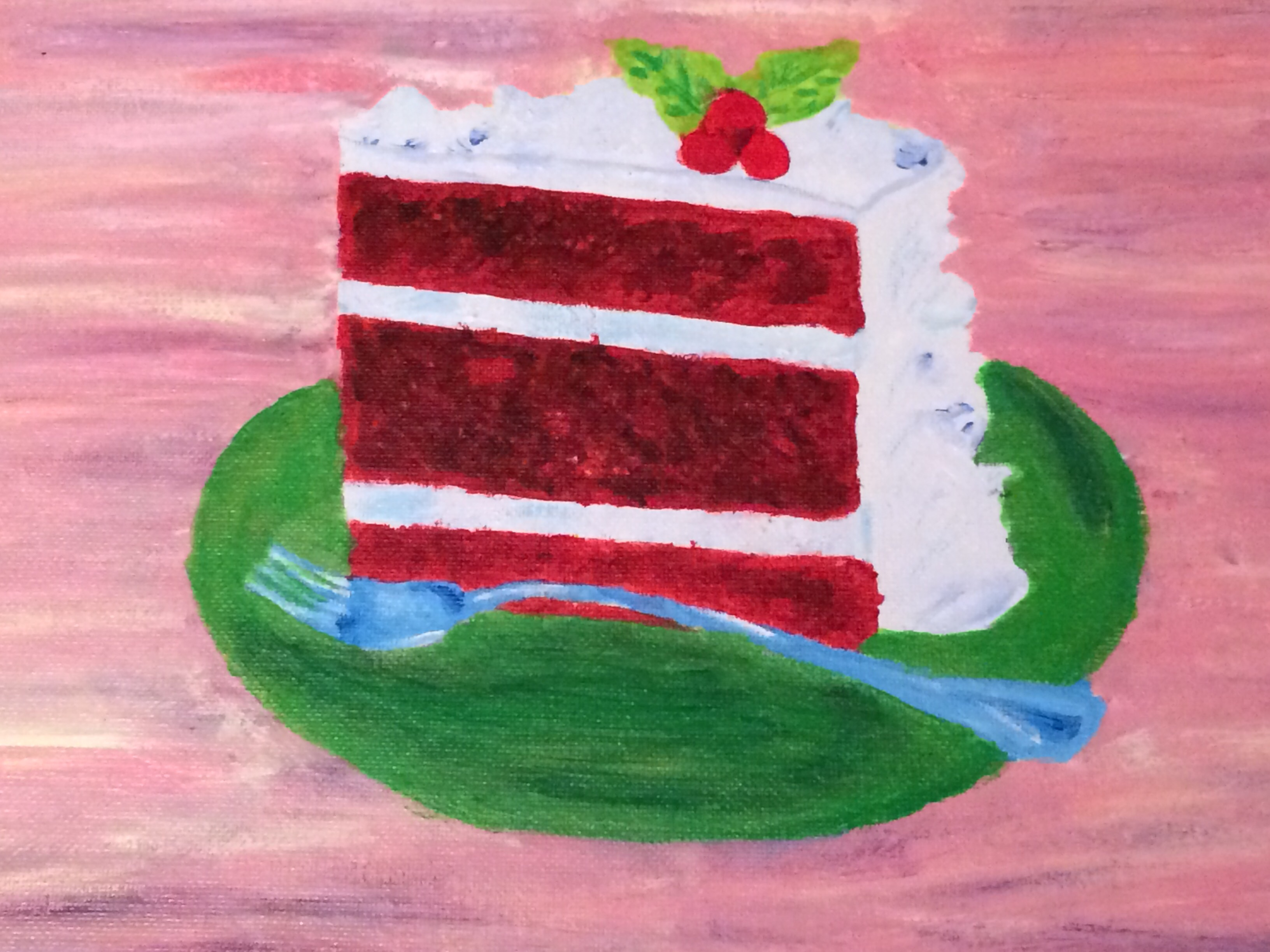 9th annual create a greeting card scholarship contest round 1 5592e24a6d81f 90 m4hsunfo