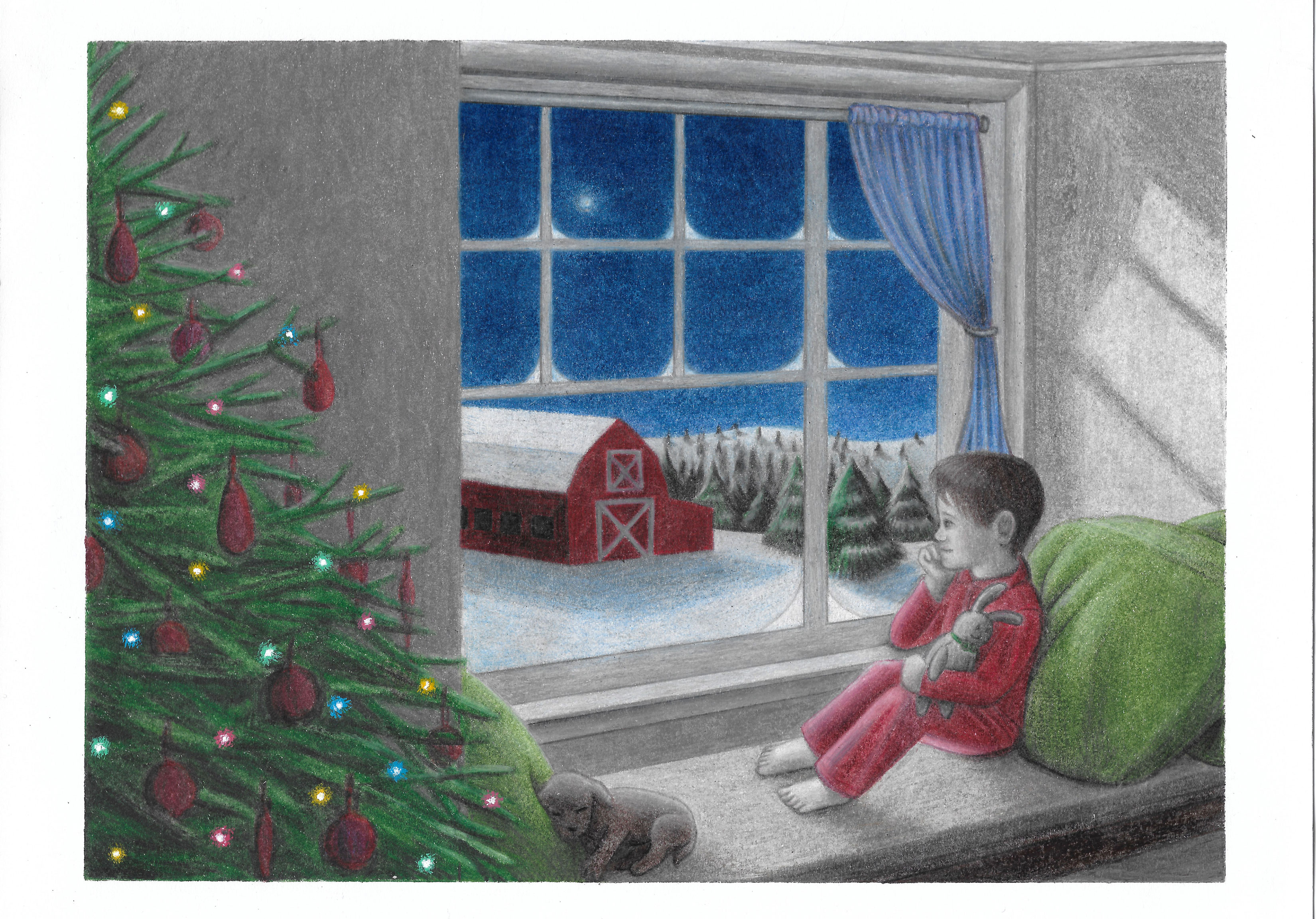 10th annual create a greeting card scholarship contest round 7 entry 3161 kristyandbryce Image collections