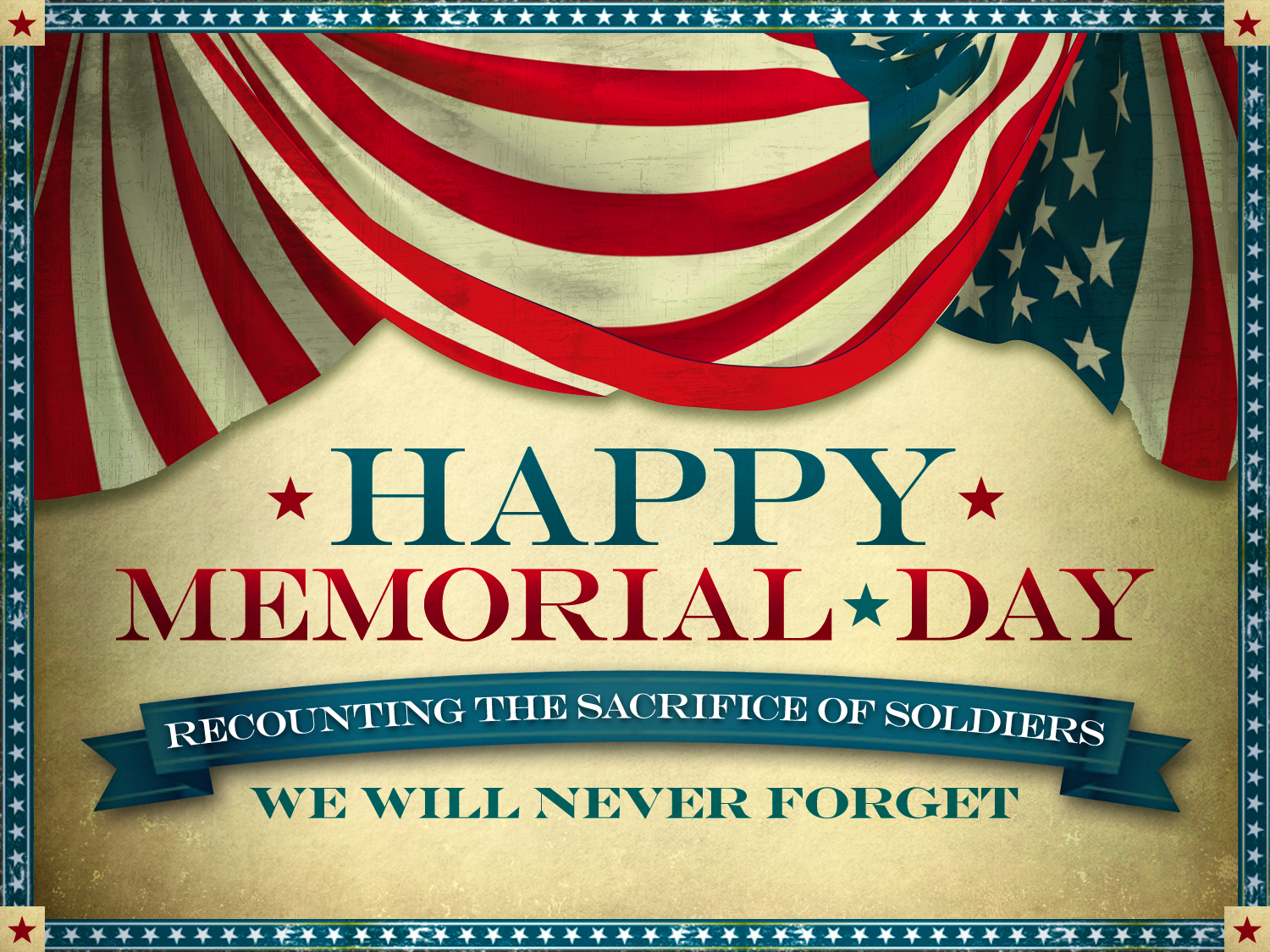 3a64804c69 There is much confusion about the difference between Memorial Day and  Veteran's Day. Memorial Day is a day to remember those who have lost their  lives while ...