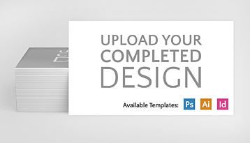 Design your own business cards gallery collection blog who knows your business better than you the answer to that is nobody so why do you go to a website and pick out a design that is premade for the rest colourmoves