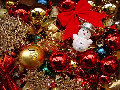 7 Reasons Why Christmas Isn T The Same Without Christmas Cards