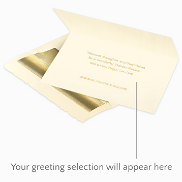 Greetings for business christmas cards and business holiday cards reheart Choice Image